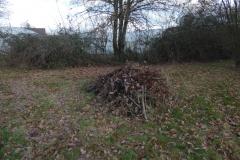 11-Residus-de-taille-en-tas-pour-abris-de-la-faune